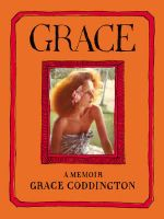 Grace - Grace Coddington