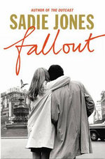 Fallout - Sadie Jones