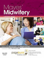 Mayes' Midwifery : A Textbook for Midwives