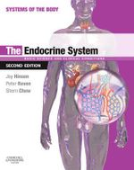 The Endocrine System : Basic Science and Clinical Conditions - Joy P. Hinson