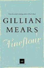 Fineflour - Gillian Mears