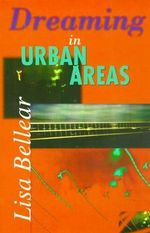 Dreaming in Urban Areas - Lisa Bellear