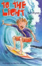 To the Light - Pat Flynn