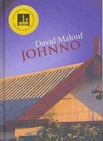 Johnno - David Malouf