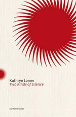 Two Kinds of Silence - Kathryn Lomer