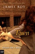 Town - James Roy