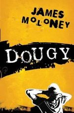 Dougy - James Moloney