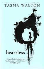 Heartless - Tasma Walton