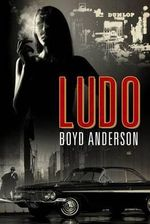 Ludo - Boyd Anderson