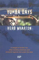 Yumba Days - Herb Wharton