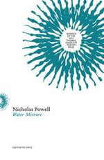 Water Mirrors - Nicholas Powell