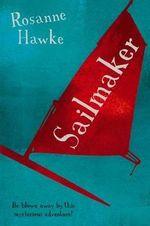 Sailmaker - Rosanne Hawke