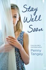Stay Well Soon - Penny Tangey