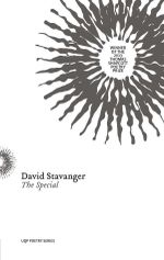 The Special - David Stavanger