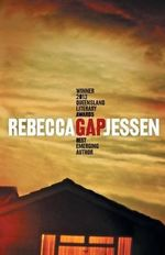Gap - Jessen Rebecca
