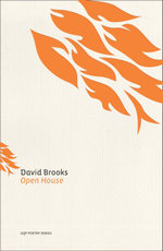 Open House - David Brooks D