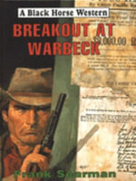 Breakout at Warbeck - Frank Scarman