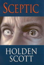 Sceptic - Holden Scott