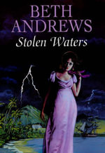 Stolen Waters - Beth Andrews