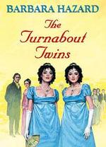 Turnabout Twins - Barbara Hazard