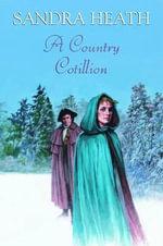 Country Cotillion - Sandra Heath