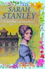 Camillas Conscience - Sarah Stanley