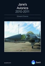 Jane's Avionics 2010/2011 : Technical, Legal and Ethical Considerations