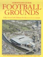 Football Grounds - Aerofilms