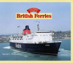 British Ferries - David L. Williams