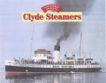 Clyde Steamers : The Tragic Story of the Steamship