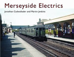Merseyside Electrics - Jonathan Cadwallader