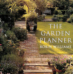 The Garden Planner - Robin Williams