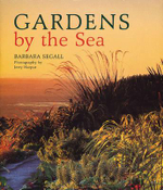Gardens by the Sea - Barbara Segall
