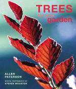 Trees for Your Garden - Allen Paterson