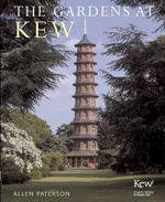 The Gardens at Kew - Allen Paterson