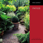 Patios - A. M. Clevely