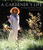 A Gardener's Life : The Dowager Marchioness of Salisbury - Marchioness of Salisbury