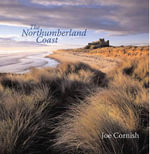 The Northumberland Coast - Joe Cornish