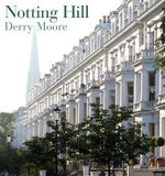Notting Hill - Derry Moore