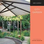 City Garden - Andi Clevely