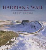 Hadrian's Wall - Derry Brabbs