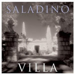 Villa : A Plant-by-Plant Guide: What to Do and When to Do ... - John Saladino