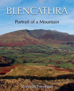 Blencathra : Portrait of a Mountain - Ronald Turnbull