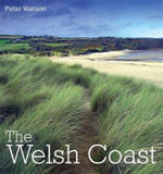 The Welsh Coast - Peter Watson