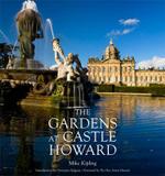 The Gardens at Castle Howard - Mike Kipling