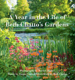 A Year in the Life of Beth Chatto's Gardens : Year in the Life - Rachel Warne