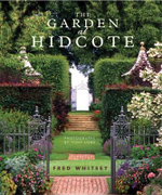 The Garden at Hidcote - Fred Whitsey