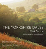 The Yorkshire Dales - Richard Mabey