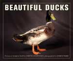 Beautiful Ducks - Liz Wright