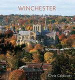 Winchester - Chris Caldicott